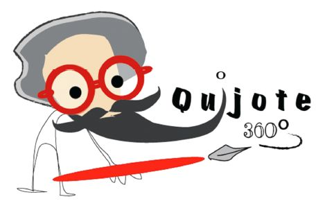 logo_quijote