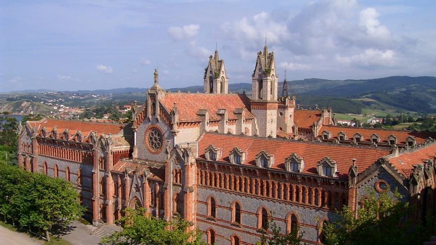 El Estado reclama a Cantabria los 4 millones que otorgó en 2011 y 2012 para la Fundación Comillas