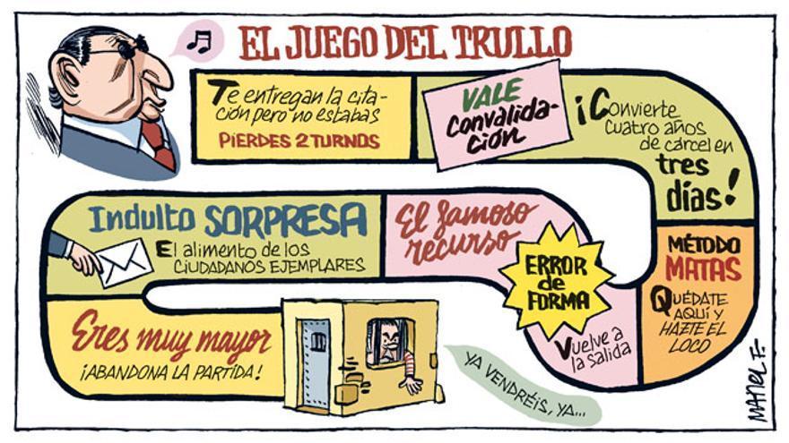 La Juguetería Española