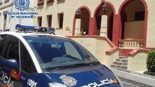 La Policía Nacional reinicia este miércoles el servicio de cita previa para obtención o renovación de DNI o pasaporte