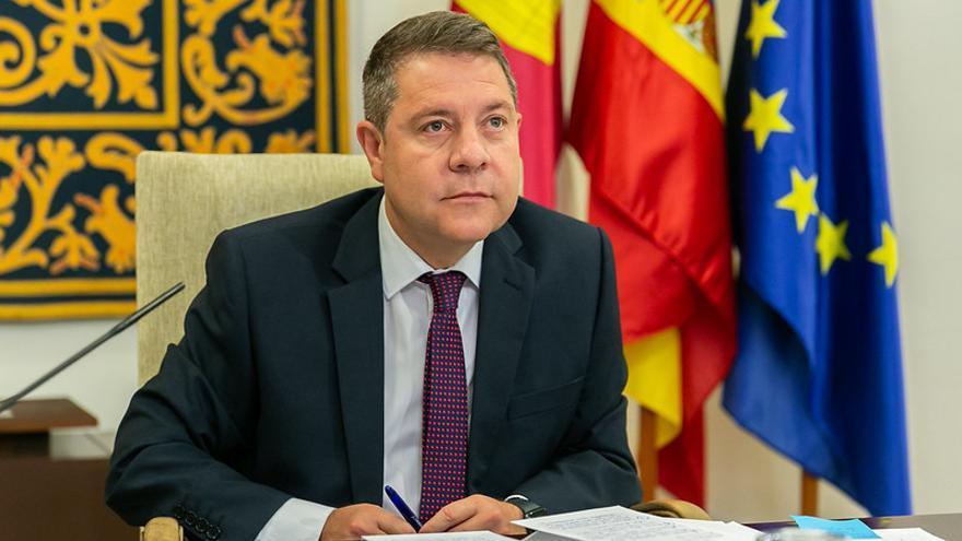 Castilla-La Mancha no aplicará de momento restricciones a la movilidad más allá del toque de queda