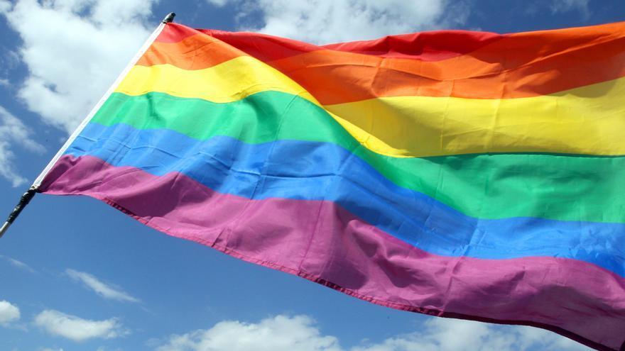 Condenan una agresión homófoba a una pareja gay en Torremolinos