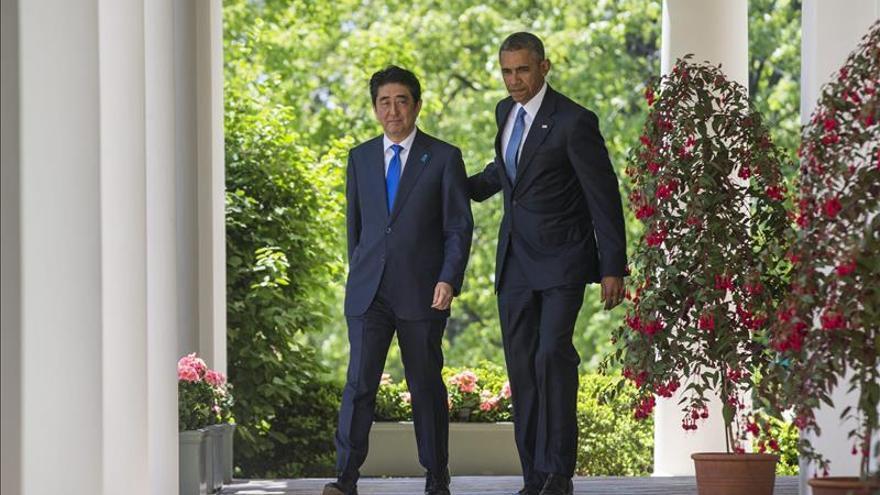 Los parlamentarios japoneses tendrán acceso al borrador del TPP