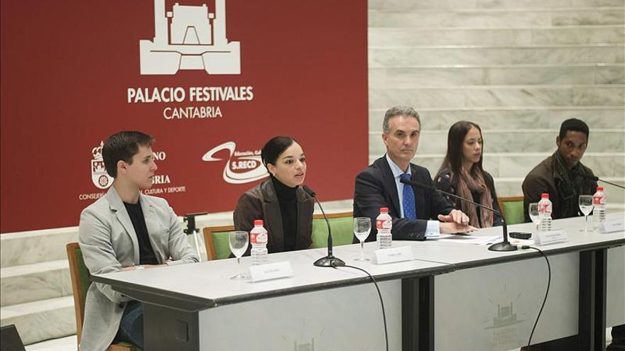 """El Ballet Nacional de Cuba sorprende en """"El lago de los Cisnes"""" con final feliz"""