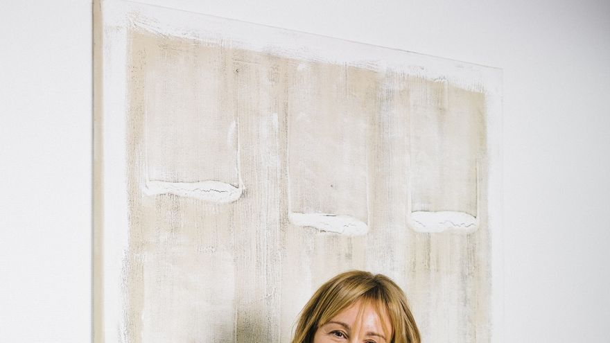 Loreto Ordoñez, CEO de Engie España