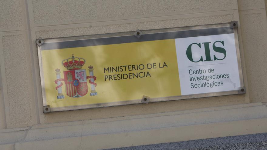"""Foro critica la """"falta de rigor"""" del CIS por la publicación de una encuesta """"manipulada"""" sobre el Barómetro asturiano"""