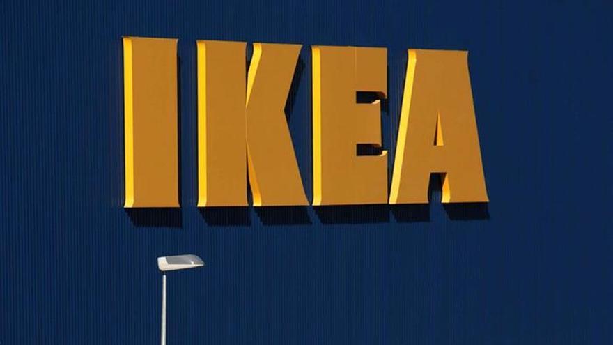 497 Ikea Ventas 2 El España 1Hasta Eleva En Millones Sus 1 hdQrts