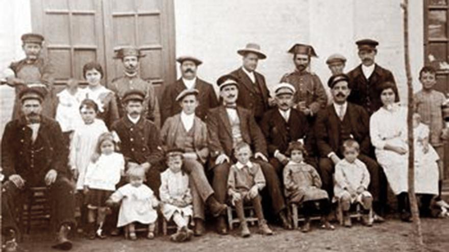 La represión franquista a los trabajadores del tren. | Fundación de los Ferrocarriles Españoles