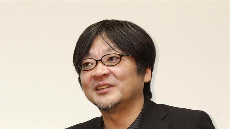 Mamoru Hosoda, fantasía animada para descifrar las fronteras de la infancia