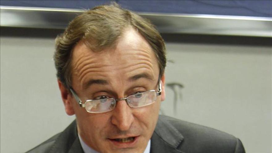 El PP cree que la nueva ley busca garantizar la independencia de los banqueros