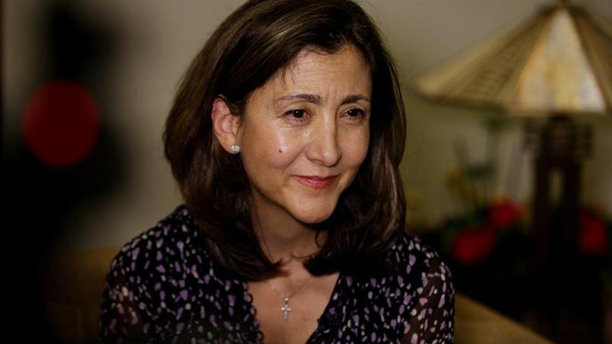 Ingrid Betancourt y otras víctimas acompañarán a Santos a recibir el Nobel