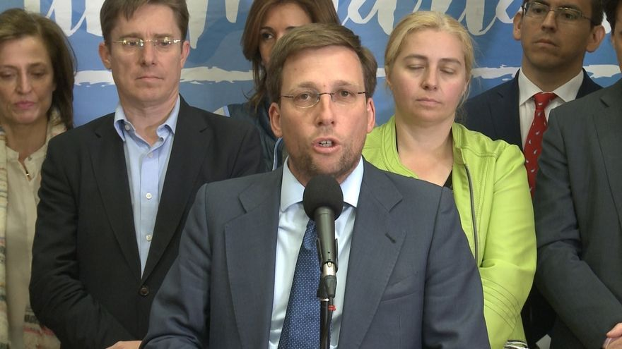 http://images.eldiario.es/politica/Martinez-Almeida-PP-recuerda-Aguirre-prudente_EDIIMA20170503_0288_4.jpg