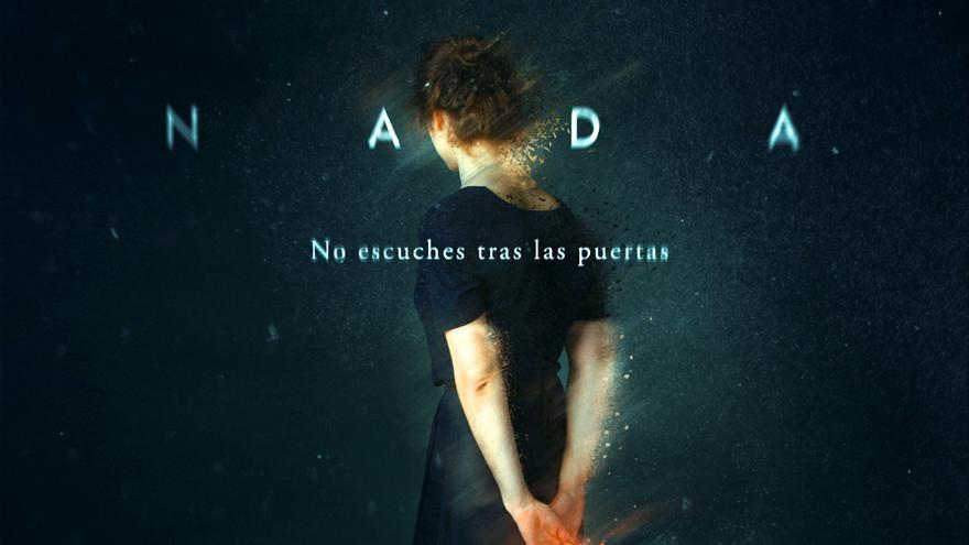 La novela 'Nada' de Carmen Laforet será una serie de televisión de la mano de Mediacrest