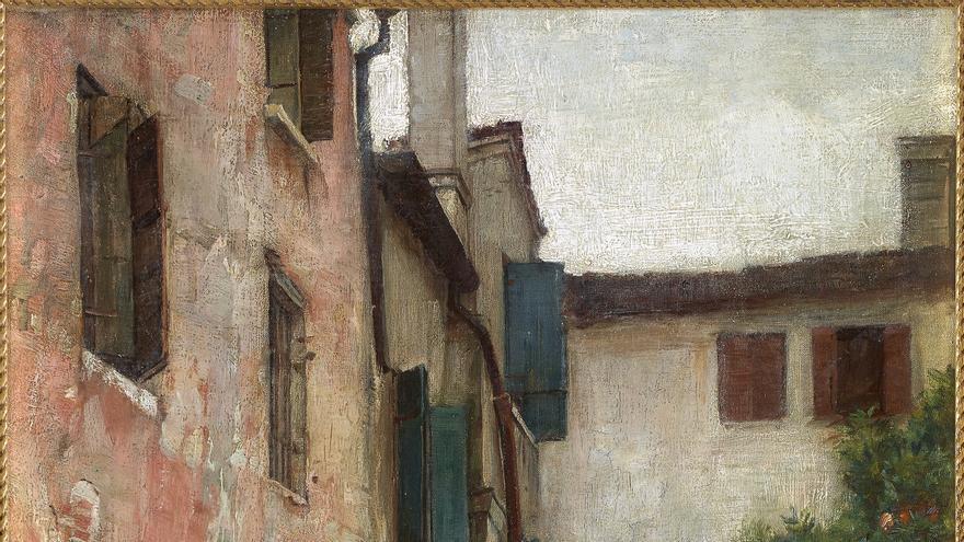 C:\fakepath\ramon-casas-carbo-i-el-patio-i-c-1900-oleo-sobre-tela-69-x-43-cm.jpg