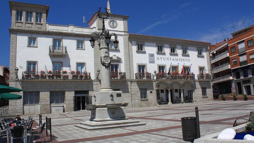 Ciudadanos exige cubrir todas las plazas vacantes de interventores locales para prevenir la corrupción