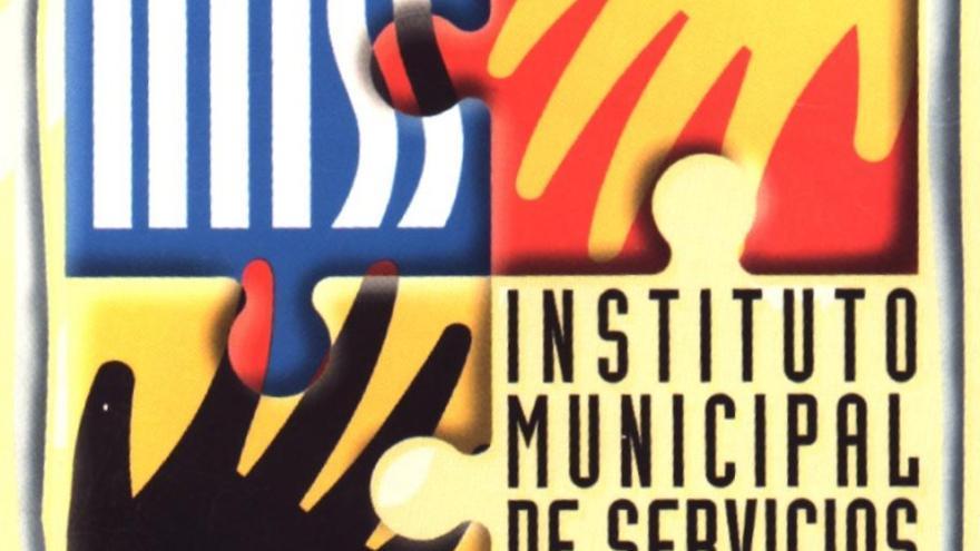 IMSS Badajoz