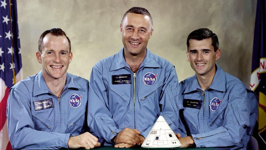 C:\fakepath\Apollo_1_Prime_Crew_-_GPN-2000-001159 (1).jpg