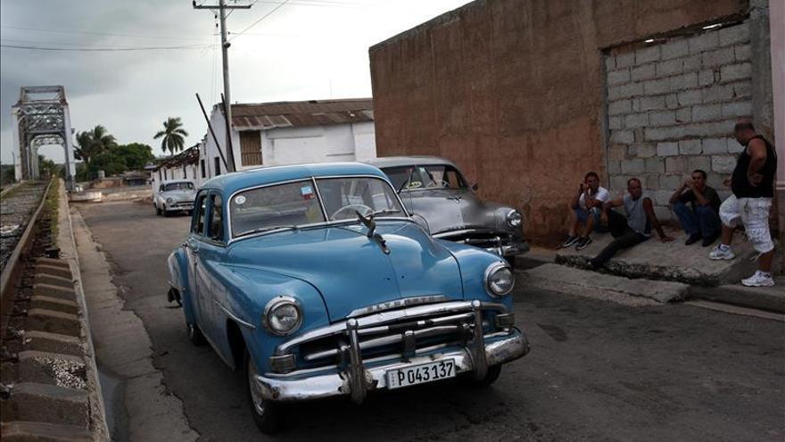 Más de 132.000 habitantes de La Habana con bajos recursos necesitan vivienda