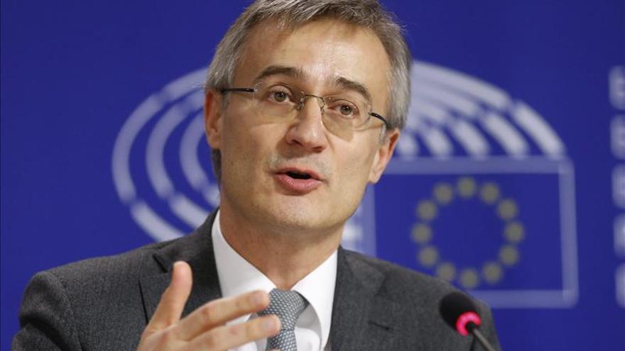 La UE y EE.UU. negocian sobre la protección de datos para lograr un acuerdo en enero