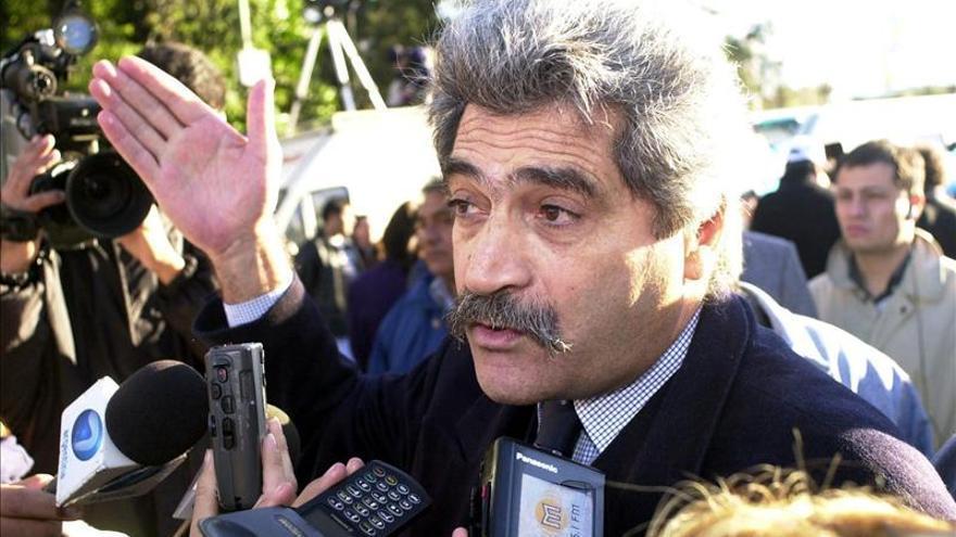 Lista de autores para Salón del Libro de París genera polémica en Argentina