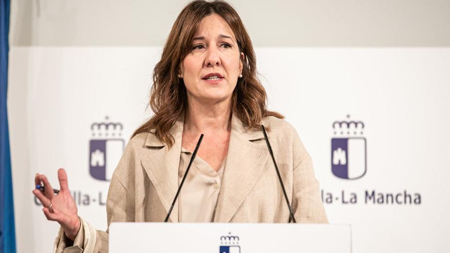 """Castilla-La Mancha culpa a Rajoy de la reforma """"chapucera"""" que permitió a los ayuntamientos cobrar las plusvalías que ahora anula el Constitucional"""