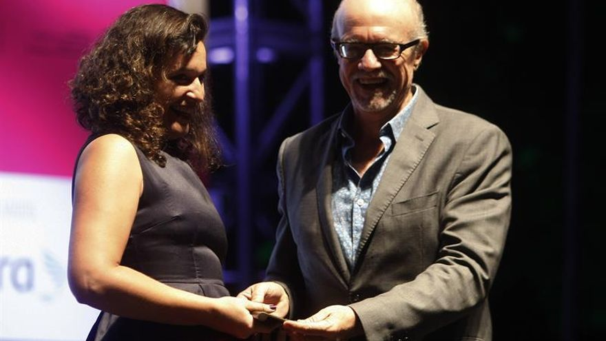 Trabajos de periodistas de nueve países elegidos finalistas del Premio Gabo