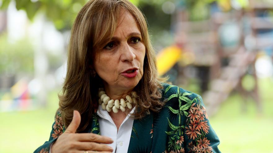 Piden al CPI verificar la actuación de las FF.MM. de Colombia en casos de violencia sexual