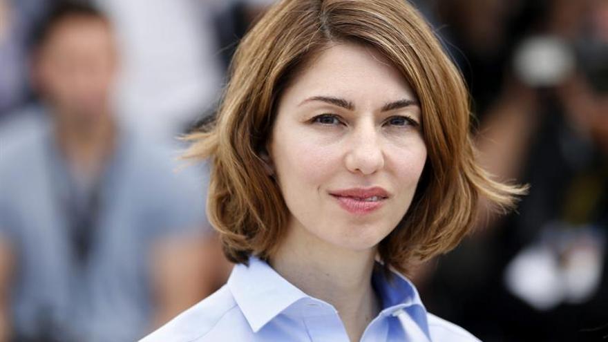 """""""La seducción"""" feminista de Sofia Coppola y """"La Torre Oscura"""", en cartelera"""