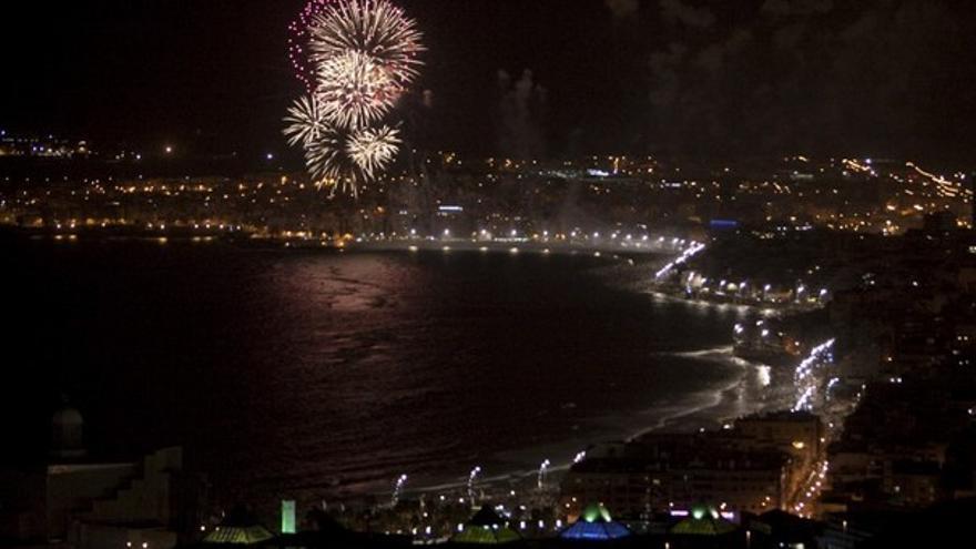 De la noche de San Juan #6
