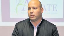 Antonio Hernández, alcalde en el municipio tinerfeño de La Guancha y presidente local del PP