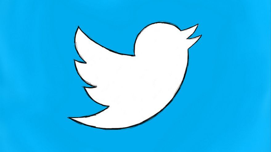 Twitter. Foto: Shawn Campbell / Flickr