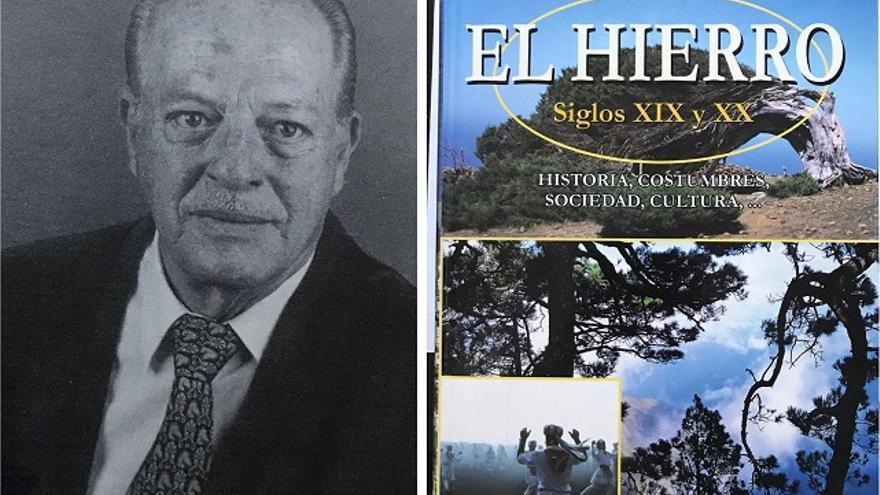 Libro Carlos Reboso
