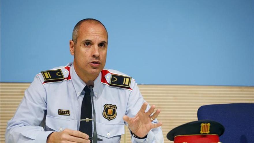 Solo 34 de los 85 detenidos en una macrooperación antidroga ingresan en prisión