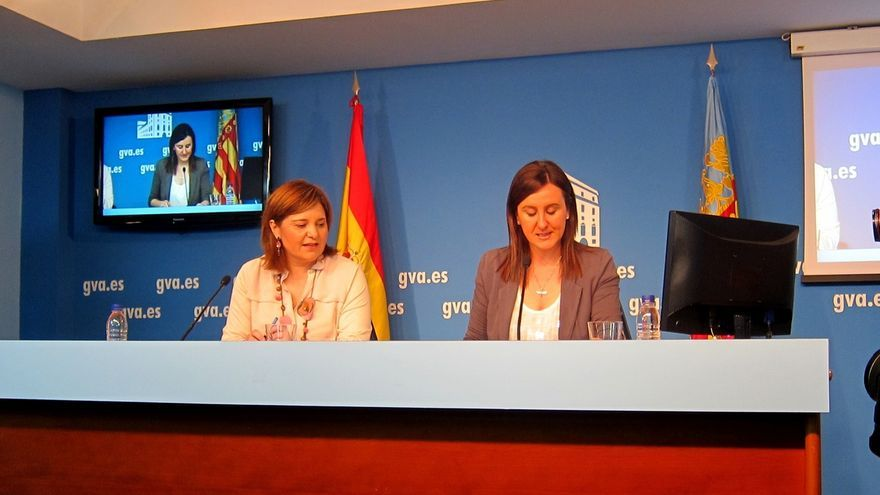 El Gobierno valenciano declara como actuación estratégica el proyecto por el que se establecerá Ikea en Alicante