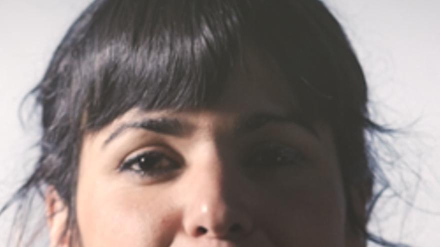 A mí también, una historia de Teresa Rodríguez