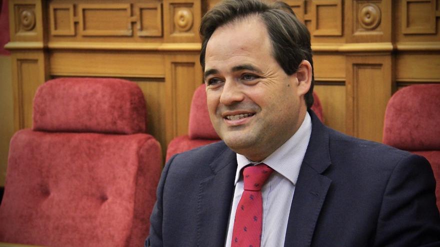 FOTO: María G.Villarrubia