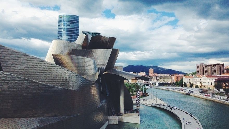 Euskadi es el destino preferido por los turistas rurales para pasar la Navidad