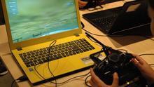 Bilbao, San Sebastián y Vitoria ofertan 750 plazas en Campamentos Tecnológicos para menores de 5 a 17 años