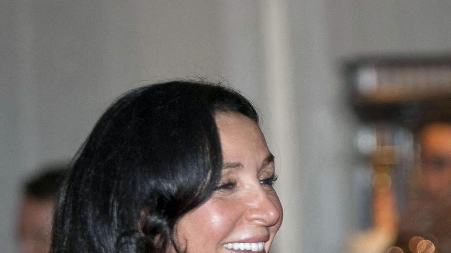 Realia nombra a Esther y a Alicia Alcocer Koplowitz consejeras dominicales