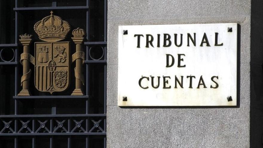 """El PP acusa de """"despilfarro"""" a Page con un informe del Tribunal de Cuentas que aprueba su gestión"""