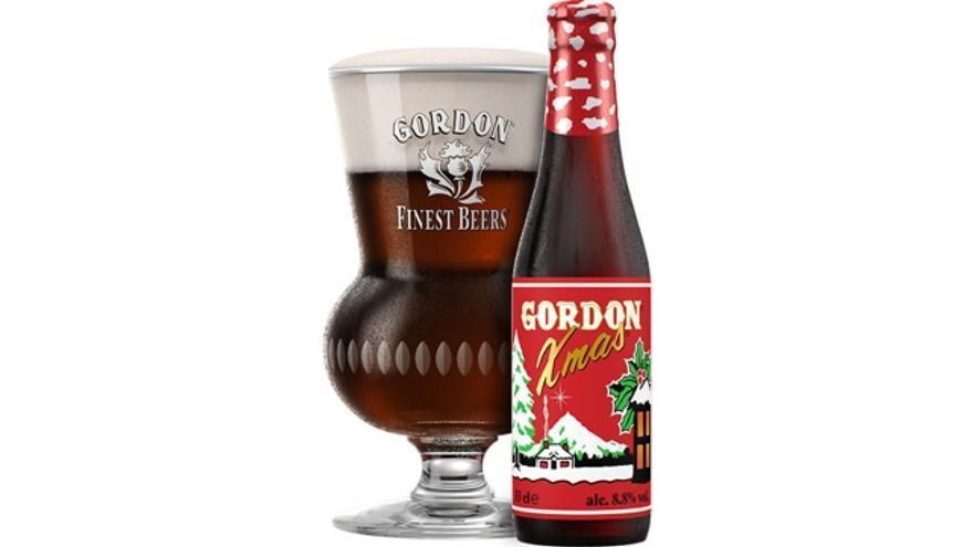 C:\fakepath\Cervezas de navidad5.jpg