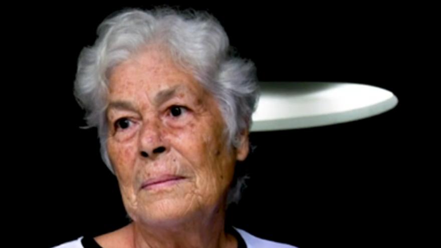 'Cantora: la herencia envenenada 2' desvela su gran baza para esta noche: Teresa Rivera