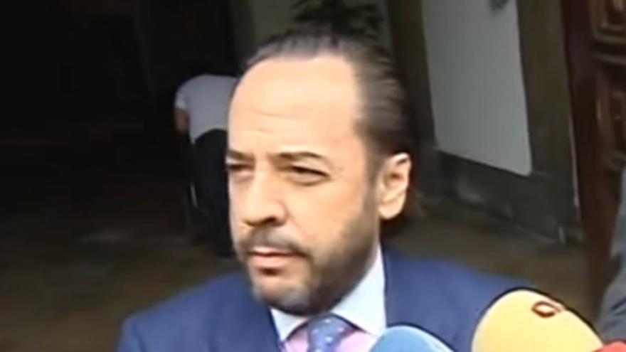 Álvaro Pérez Bigotes
