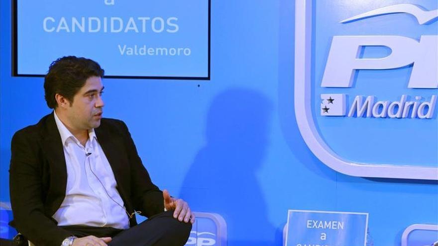 El PP de Valdemoro lamenta las informaciones reveladas por el sumario de la Operación Púnica