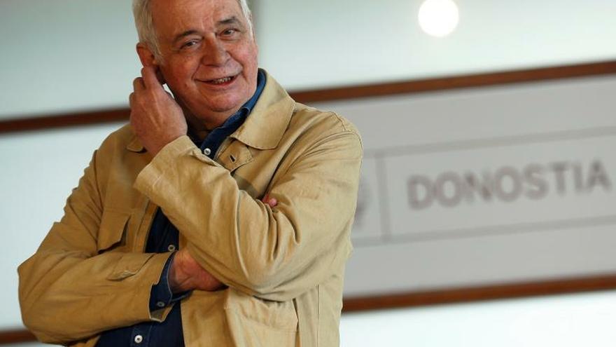 Muere el director y crítico de cine Diego Galán a los 72 años