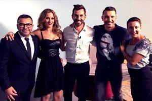 Se confirma 'Got Talent España' para los nuevos sábados de Telecinco