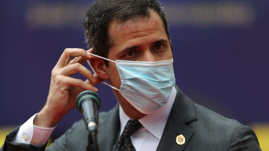 El caso del oro de Venezuela se complica con un nuevo recurso ante el Supremo