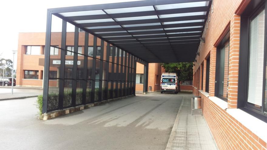 Personal de limpieza de Sierrallana se concentrará durante un mes en el hospital al no cubrirse vacantes