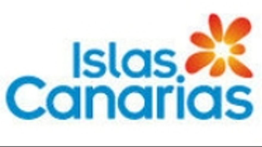 Las pernoctaciones en apartamentos aumentan casi un 2% en Canarias