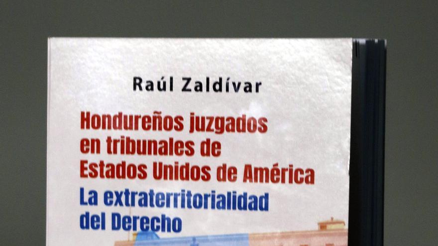 El sistema judicial hondureño no es respetado y debe ser cambiado, según un abogado